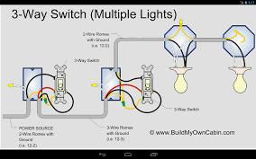 wiring a home wiring diagrams schematics