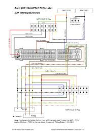 99 honda accord wiring diagram 1999 harness with 2000 civic