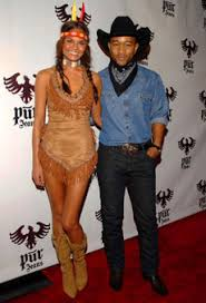 Halloween Costume Cowboy Halloween Costume Dos U0026 Don U0027ts Couple Costume Ideas Cowboys