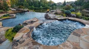swimming pools swimming pools contractor builder designer georgia classic pool