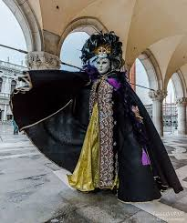 carnevale costumes 21 best venetian carnevale images on carnival of
