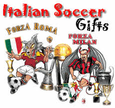 Italian Gifts Italian Soccer Gifts Italy Soccer Hats Italy Soccer Flags