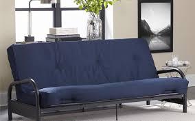 Sofa Chair Bed Ikea by Futon Wonderful Tri Fold Futon How To Make A Fold Out Sofa Futon