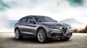 maserati jeep 2017 alfa romeo will share platforms with dodge jeep and maserati