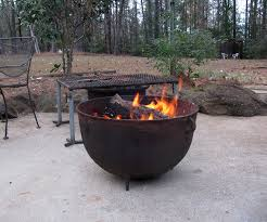 Stainless Steel Firepit Stainless Steel Bowl For Pit Great Stainless Steel Pit