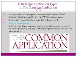 How many essay types do you know  Read our blog article  where we briefly       how to write an essay   Pinterest   Types Of Essay  Do You and Blog