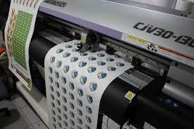 print and cut machine u2013 finishersantibes com
