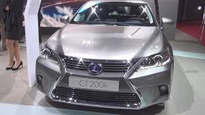 lexus ct 200h 5 door 1 8 f sport lexus ct 200h premium edition 2017 exterior and interior in 3d