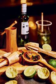 bon couteau de cuisine 7 best artisanat par saxe images on