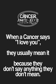 Quotes About Telling Someone You Love Them by 129 Best Quotes Images On Pinterest Cancer Astrology Cancer