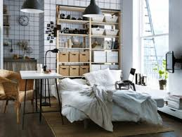 ideas for small studio apartments very small apartment decorating