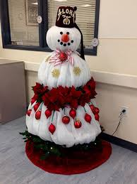 Christmas Decoration For Hospital by Honolulu Shriners Ready For The Holidays With Kid Friendly