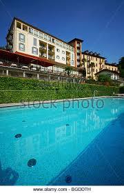 swimming pool lake lake como stock photos u0026 swimming pool lake