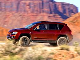 jeep patriot road parts jeep compass parts and accessories at the lowest prices