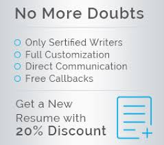 get your dream job cover letter service cover letter service