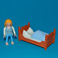chambre parents playmobil playmobil chambre parents awesome chambre parents chambre de