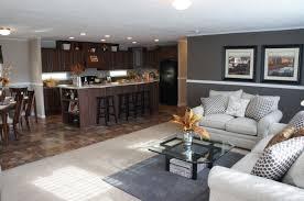 clayton homes of charlottesville va new homes