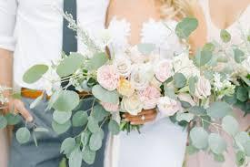 wedding flowers questionnaire weddings elixir coffee shop