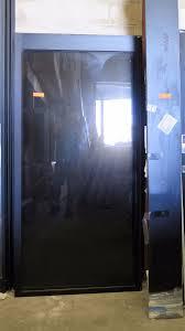 6 sliding glass door glass door system gallery glass door interior doors u0026 patio doors