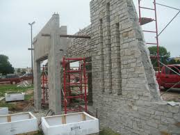 styles icf building blocks cinder block homes cement house plans