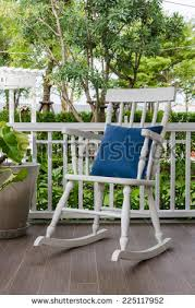 rocking chair porch stock images royalty free images u0026 vectors