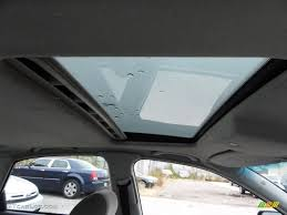 1996 audi a4 2 8 quattro sedan sunroof photo 56686325 gtcarlot com