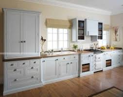 beech wood kitchen cabinets china european classical style solid wood kitchen beech wood kitchen