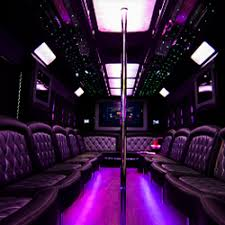 fort worth party rentals fabulous sedans party rental dfw 25 photos limos