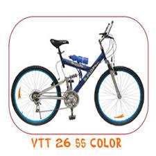 chambre à air vélo taille vtt taille 26 chambre à air et amortisseurs dartilux électroménager