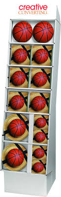 basketball party supplies sports party supplies tagged basketball party supplies party
