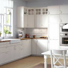 Kitchen Cabinet Installer Cabinet Installer Find Or Advertise Construction Jobs In Toronto