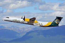 Alaska how to astral travel images Alaska horizon world airline news jpg