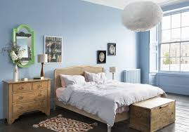 bedroom ideas beautiful bedrooms with great ideas to