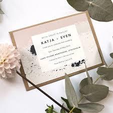 wedding invitations edinburgh wedding invitations new edinburgh wedding invitations ideas