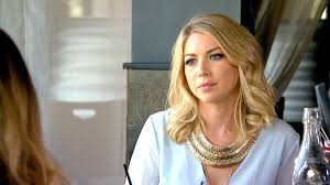 watch stassi does not want to celebrate scheana vanderpump rules