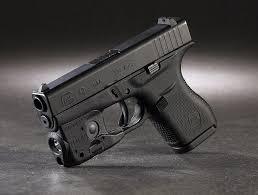 glock 19 light and laser tlr 6 glock light it s glock time