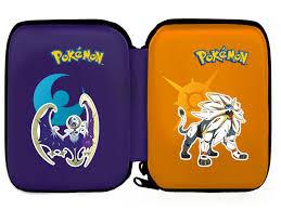 amazon opens preorders for pokemon sun and moon u0027s pokemon z ring