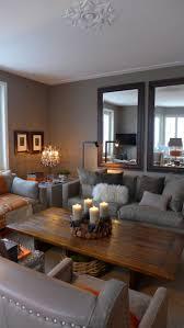 wohnzimmer einrichten brauntne uncategorized kühles romantische wohnzimmer braun ebenfalls