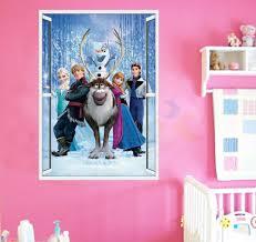 princess wall decorations bedrooms visit princess theme bedrooms