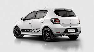 renault logan 2015 cars backgrounds in high quality dacia sandero by becky smith