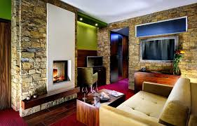 wellness design hotel wellness hotel chopok demanovska dolina slovakia booking