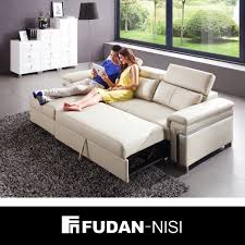 Sofa Cumbed In Low Rate Furniture Wooden L Shaped Sofa Bed With Storage Wooden L Shaped Sofa Bed