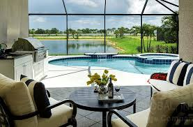 l shades ft myers fl single family homes at watermark real estate fort myers florida fla fl
