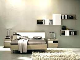 decoration ideas for bedrooms bedroom corner decorating ideas bedroom decorating ideas bedroom