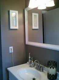 bathroom painting ideas decorating a small bathroom with no window gorgeous paint colors