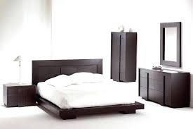 Bedroom Furniture Contemporary Modern Contemporary Wooden Bedmedium Size Of Bed Frames Definition Cool