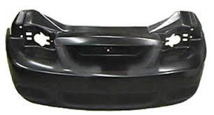 99 mustang bumper 99 04 mustang 03 cobra front bumper fiberglass kid race cars