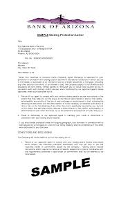 closing protection letter gplusnick