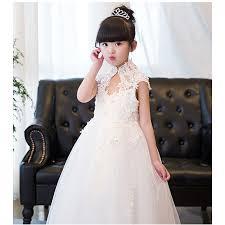 aliexpress com buy sale new design flower princess