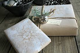 cheap wrapping paper 100 gift wrapping ideas with newspaper gift wrap ideas